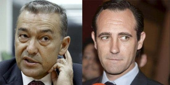 Canarias y Baleares exigen la bonificación de las tasas aéreas en 2012