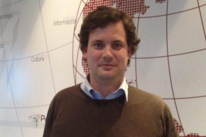 """""""Los Almodóvar, Cabrera y otras élites de la SICAV no confían en España"""""""