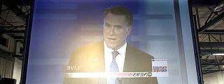 El republicano Romney consolida su ventaja de cara a New Hampshire