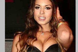Strip-tease legal en el juicio a Berlusconi por 'Ruby Rompecorazones'