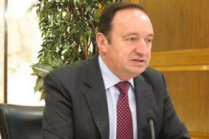 Cañete combatirá la liberalización de los viñedos