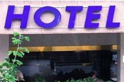 Los hoteles extremeños registran una ocupación media del 31,4% en 2011