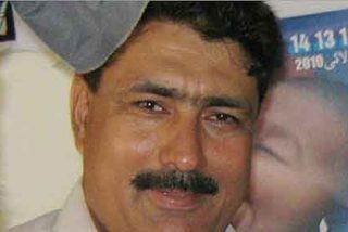 Pakistán juzga por 'alta traición' al doctor que reveló el escondite de Bin Laden