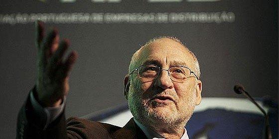 Stiglitz cree que la política impedirá tomar medidas adecuadas