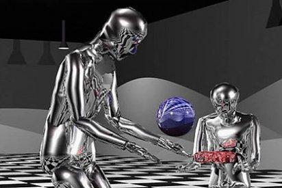 Las promesas tecnológicas más esperadas del año 2012