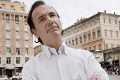 Un periodista italiano suplanta en Twitter a cinco ministros de Rajoy