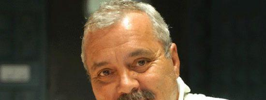 El PP tranquiliza a 'Tom', el periodista estrella de Canal Sur: no privatizará la cadena pública