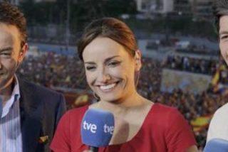 TVE soltó 35 millones por ocho irrelevantes partidos de 'La Roja'