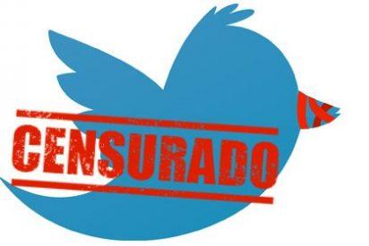 Twitter se escuda en la prohibición alemana de la apología del nazismo para colaborar con la censura de las dictaduras