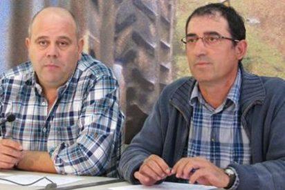 """COAG de La Rioja espera que se pueda """"mejorar"""" la reforma de la PAC"""
