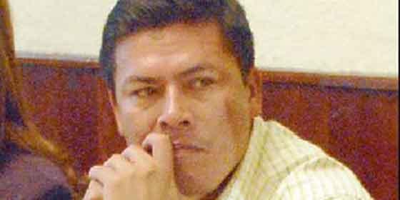 Diputado de Guatemala, asesinado a tiros por cambiar de partido