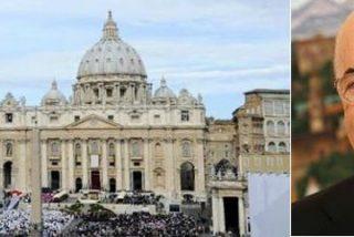 El Vaticano no desmiente las acusaciones de corrupción en sus finanzas