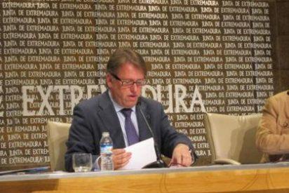 Extremadura mantiene sin vuelos el aeropuerto de Badajoz 72 días más