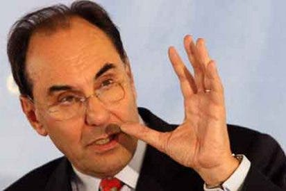 Aleix Vidal-Quadras:
