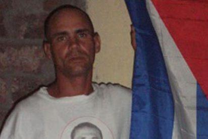 Se repite el caso Orlando Zapata Tamayo: el disidente cubano encarcelado Wilman Villar muere tras 50 días de huelga de hambre