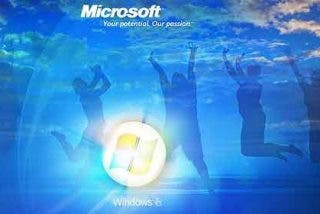El 'Windows 8' es un anfibio para tabletas y ordenadores