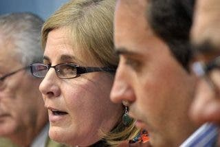 Jerez le quita la gestión de sus impuestos a la Diputación para superar el bloqueo que sufre