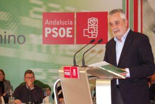 Los farmacéuticos andaluces contra Griñán por los genéricos