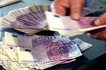 El Tesoro ya ha colocado el 41% de la deuda de 2012