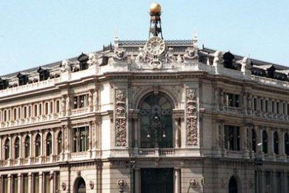 La morosidad de cajas y bancos cerró 2011 en el 7,61%