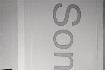 El grupo Sony perdió más de 2.000 millones de euros entre abril y diciembre