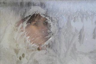 La ola de frío polar en Ucrania ha provocado ya 101 muertos