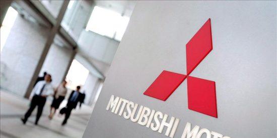 Mitsubishi Motors estudia poner fin a su producción en Europa