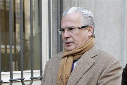 El juicio a Garzón encara su final con testimonios de más víctimas de Franco