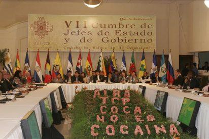 EE.UU. señala que Cuba no cumple con los requisitos para participar en Cumbre de las Américas