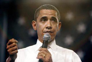 Los hermanos de un magnate mexicano fugado recaudan para la campaña de Obama, según NYT