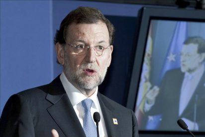"Rajoy y Rubalcaba se estrenan hoy con un ""cara a cara"" por partida doble"