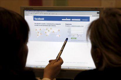 Facebook ofrece nuevos detalles sobre su próxima salida a bolsa