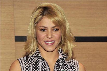 Shakira dará un premio a los programas educativos infantiles durante la Cumbre de las Américas