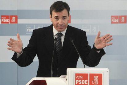 El PSM elige delegados al Congreso de marzo, al que de momento sólo aspira Gómez