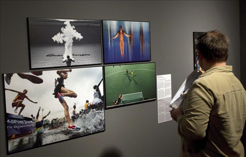 El certamen más famoso de fotoperiodismo anuncia hoy sus premios