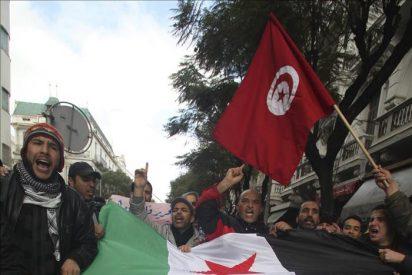 Rusia pide alto el fuego antes de plantear el envío de tropas de paz a Siria
