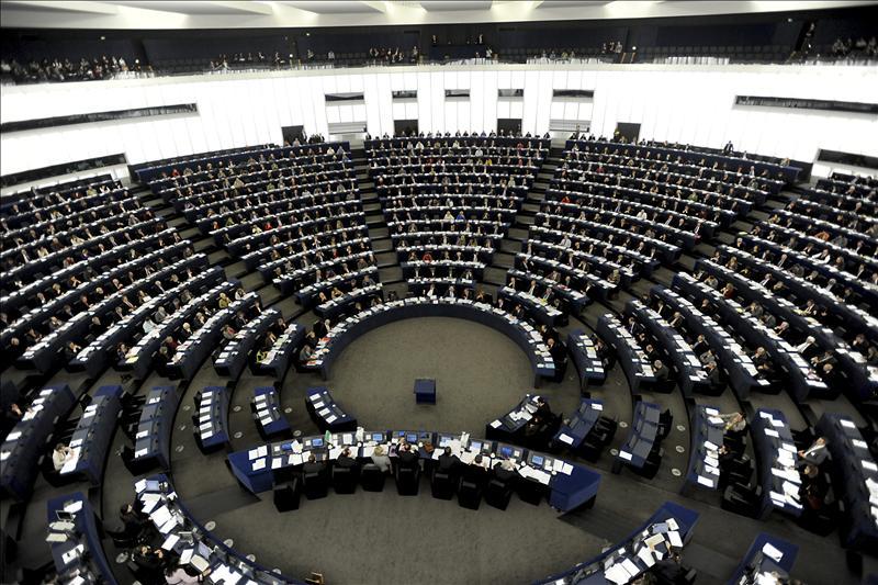 La Eurocámara debate hoy por última vez el acuerdo agrícola UE-Marruecos