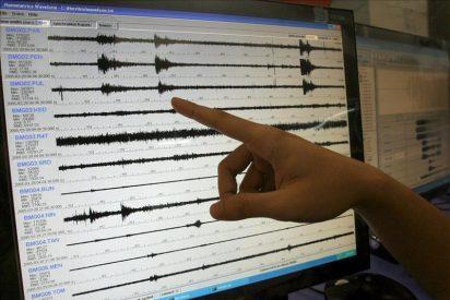 Un terremoto de 6 grados en la escala de Richter sacude la costa de Oregón