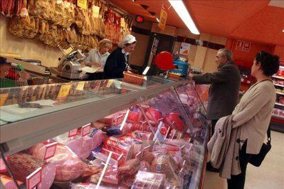 La inflación interanual inicia 2012 a la baja y se sitúa en enero en el 2 por ciento
