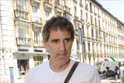 Mikel Erentxun versionará a Johnny Cash y Leonard Cohen en Bilbao