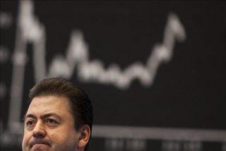 Las bolsas europeas caen lastradas por Grecia y las pérdidas del euro