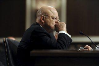 EEUU, preocupado por la presencia de infiltrados de Al Qaeda en la oposición siria