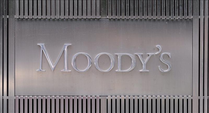 Moody's baja la nota de estructurados financieros de Italia, España y Portugal