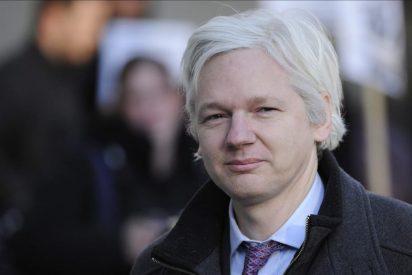 Wikileaks publica 5 millones de correos de Stratfor, la CIA privada