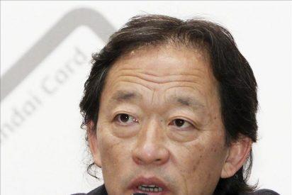 El director surcoreano Chung cruzará la frontera para ensayar con la orquesta del Norte