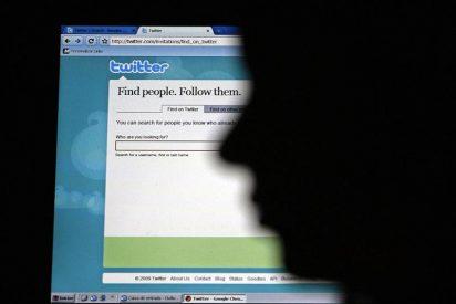Twitter amplía el espacio publicitario en su plataforma para móviles