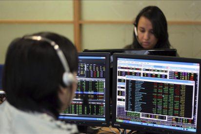 Las bolsas del Sudeste Asiático abren con ganancias menos Vietnam