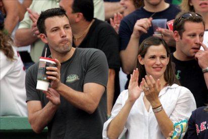 Ben Affleck y Jennifer Garner han sido padres de nuevo