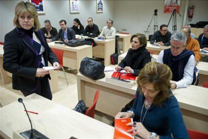 Castilla-La Mancha afronta hoy la primera huelga de empleados de la Junta