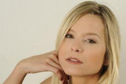 Hallan muerta a la modelo y periodista Jazmín de Grazia
